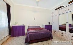 94 Ramsgate Road, Ramsgate NSW