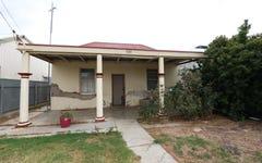 420 Lane Street, Broken Hill NSW