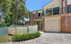 4/41 Eastern Road, Tumbi Umbi NSW