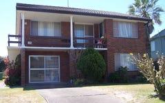 2/15 Maneela Street, Forster NSW