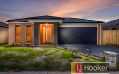 6 Bimberry Circuit, Clyde VIC
