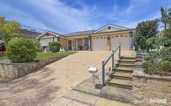 33 Highland Crescent, Hamlyn Terrace NSW