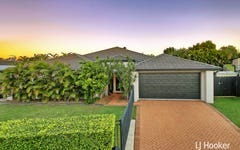 28 Glenelg Place, Parkinson QLD