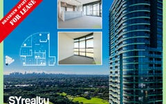 Level 15/1 Brushbox St, Sydney Olympic Park NSW