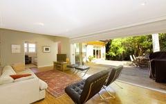 19 Crana Avenue, East Lindfield NSW