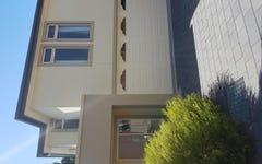 58A Pildappa Ave, Park Holme SA