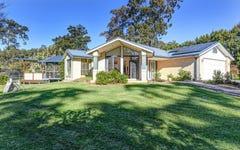 190 Sarahs Crescent, King Creek NSW