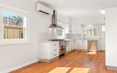45 Narara Road, Adamstown Heights NSW