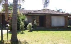 15 Whipbird Place, Erskine Park NSW