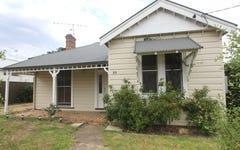 20 Opal Street, Goulburn NSW