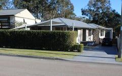 57 Grevillea Crescent, Berkeley Vale NSW