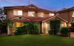 51 The Watermark, Mount Annan NSW