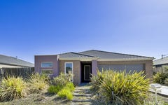 29 Hydrangea Drive, Point Cook VIC