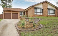 41 Bundeena Road, Woodbine NSW