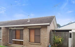 6/31 Normanby Street, East Geelong VIC