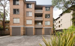 5/1 Tasman Place, Macquarie Park NSW