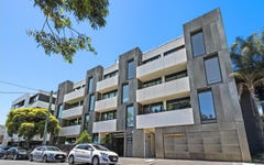 307/141 Roden Street, West Melbourne VIC