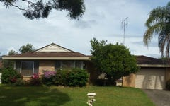 4 Manam Place, Glenfield NSW
