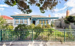 Address available on request, West Footscray VIC