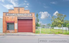 75-77 Elgin St, Maitland NSW