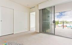 607/1 Aspinall Street, Nundah QLD