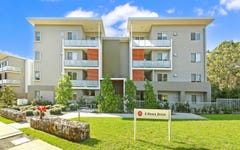A101/2 Rowe Dr, Potts Hill NSW