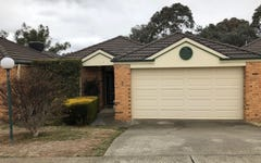 2/125 Florence Taylor St, Greenway ACT