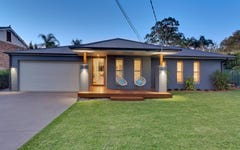 57 Peacock Parade, Frenchs Forest NSW