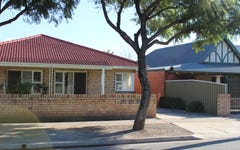 4/23 Williams Ave, St Morris SA