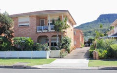 4/33 Underwood Street, Corrimal NSW