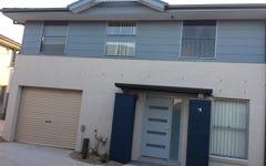 11 148-150 VICTORIA STREET, Werrington NSW
