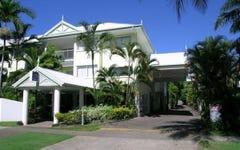 311/219 MCLEOD STREET, Cairns City QLD