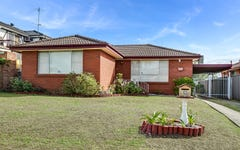 9 Colonial Place, Casula NSW