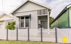 23 Holt St, Mayfield East NSW