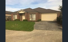 22 The Springs Close, Narre Warren South VIC