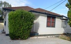 68 Catalina Street, North St Marys NSW