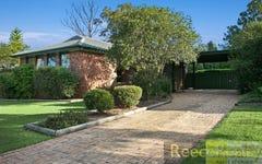 27 Stonehaven Drive, Metford NSW