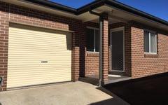7A Lang Street Smithfield, Smithfield NSW