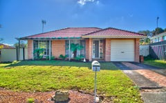 2 Lamb Close, Bateau Bay NSW