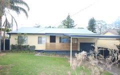 69 Woolana Avenue, Budgewoi NSW