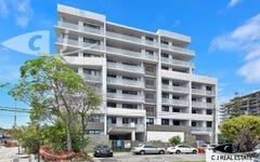 409/8 Smallwood Ave, Homebush NSW