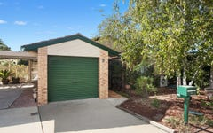 6 Hickson Place, Monash ACT