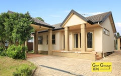 30 Peachtree Ave, Constitution Hill NSW
