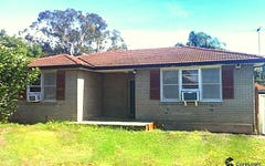 31 Tobruk Street, North St Marys NSW