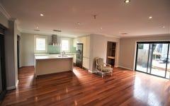 22 Knox Place, Normanhurst NSW