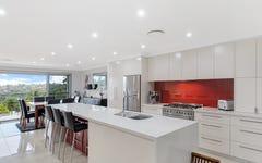 9 Solveig Crescent, Kareela NSW