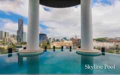 2504/167 Alfred Street, Fortitude Valley QLD