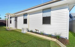16A Edgar Street, St Marys NSW
