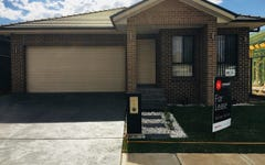 Address available on request, Leppington NSW