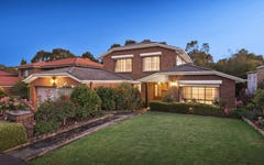 74 Wakley Crescent, Wantirna South VIC